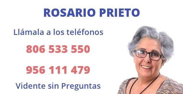 Consulta de Videncia por telefono